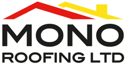 MONO ROOFING LTD